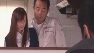 pornญี่ปุ่น พ่อแอบเอากับครูของลูกชาย จ้างมาสอนพิเศษหรือจ้างมาxxxหว่า?