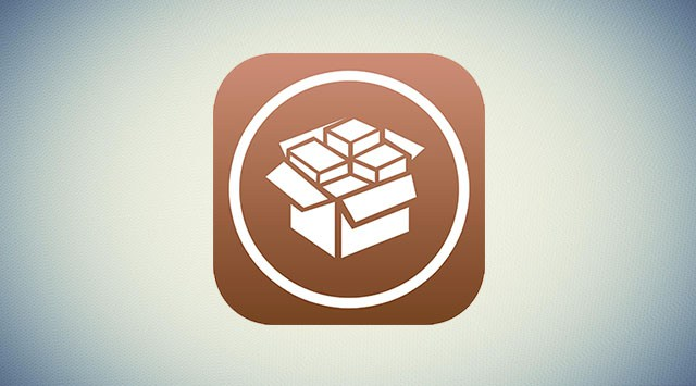 Cydia-main-image Best Cydia Tweaks for iOS Technology