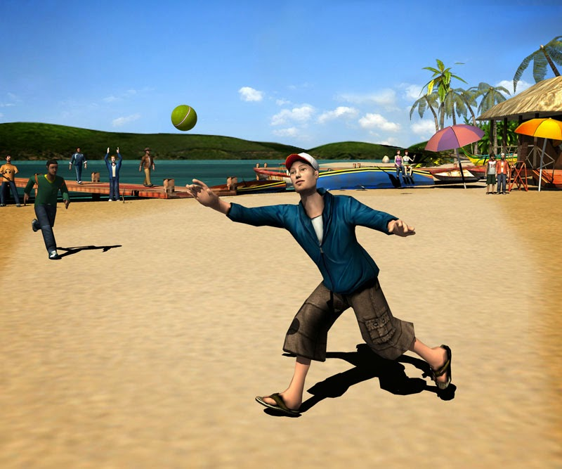 Games - Download Free Games - Full Version PC Games ...