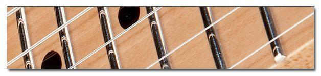 http://www.manualguitarraelectrica.com/p/diferentes-tipos-trastes.html