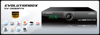 ATUALIZAÇÃO EVOLUTIONBOX EV-2016 HD V1.008 EV%2B2016