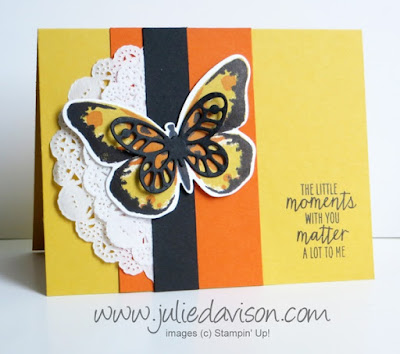http://juliedavison.blogspot.com/2015/07/stamp-of-month-club-reveal-watercolor.html