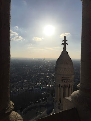 8 things you need to know before visiting Paris