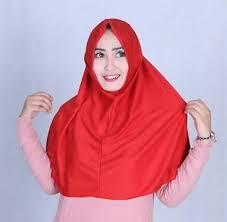 jilbab instan najwa