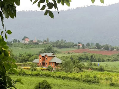 http://www.agoda.com/th-th/mountain-pano-khao-yai-homestay/hotel/khao-yai-th.html?cid=1732276
