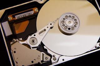 Disque dur conventionnel Vs disque SSD