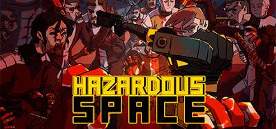 Hazardous Space Download