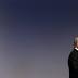 Aliados querem o casamento do PSDB e MDB, Alckimin x Temer, para eleição de 2018