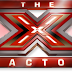 Watch The X Factor UK Season 11 on RTL CBS Entertainment HD