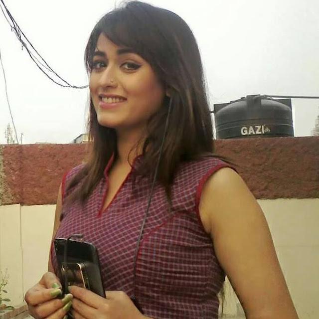 Ahona Rahman Bangladeshi Actress Wiki, Hot Photos