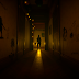 E3 2018: Transference is the new wave of FMV and I'm in love