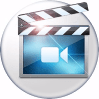 VideoMix-APK-Free-Download