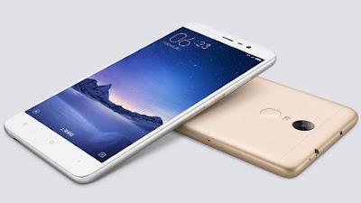 Harga baru Xiaomi Redmi Note 3, Harga bekas Xiaomi Redmi Note 3, Spesifikasi Xiaomi Redmi Note 3