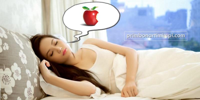 Arti Mimpi Buah Apel: Makan, Melihat, Duduk, Diberi, Membeli, Busuk, Merah dan Hijau, Arti Mimpi, Buah Apel, Makan Apel, Melihat Apel, Duduk di Apel, Diberi Apel, Membeli Apel, Apel Busuk, Apel Merah, Apel Hijau, Ramalan, Tafsir Mimpi, Primbon,