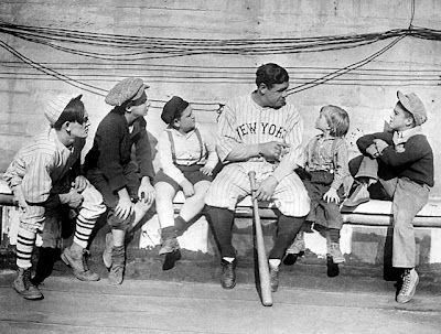 http://abcnews.go.com/blogs/headlines/2013/07/babe-ruth-back-in-the-day/