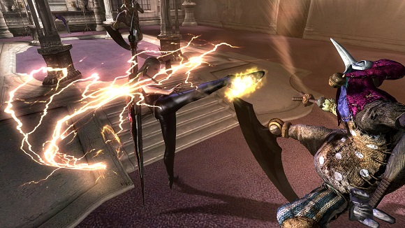 devil-may-cry-4-special-edition-pc-screenshot-www.ovagames.com-4