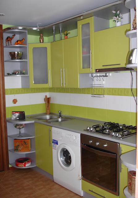 Изготовление фасадов для кухни на заказ