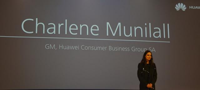 Charlene Munilall #HuaweiP9 #OO #thelifesway #photoyatra