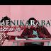 New Video|Magga V ft Nigga _Umenikarabati|Watch/Download Now