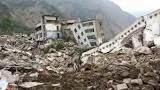 Pengertian Dan Penyebab Gempa Bumi Menurut Para Ahli