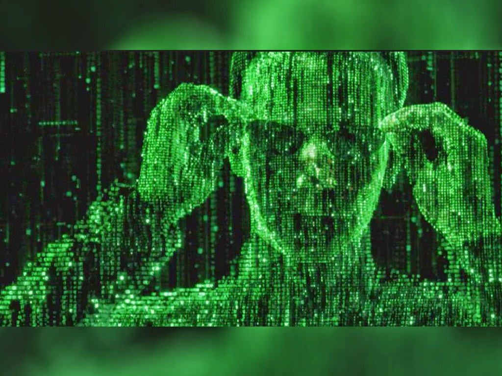 Top 10 Hacker Movies - Effect Hacking
