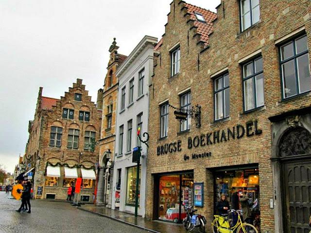Bruges, Bruxelles, Fiandre, Belgio, warmcheaptrips, weekend in europa, capitali,