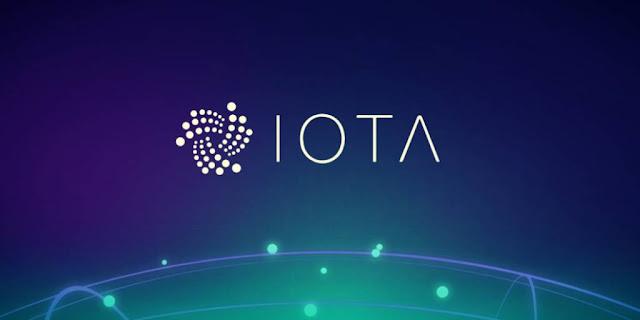 Sanal Para Dünyasında IOTA'nın Durumu