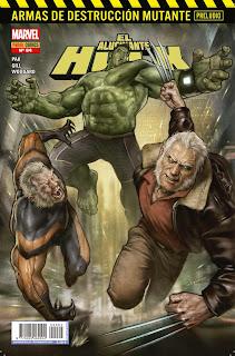 https://nuevavalquirias.com/el-alucinante-hulk-comic-comprar.html