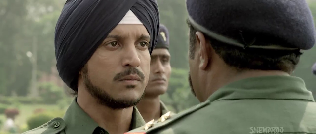 Bhaag Milkha Bhaag 2013 Full Movie 300MB 700MB BRRip BluRay DVDrip DVDScr HDRip AVI MKV MP4 3GP Free Download pc movies