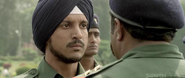 Bhaag Milkha Bhaag 2013 Full Movie 300MB 700MB BRRip BluRay DVDrip DVDScr HDRip AVI MKV MP4 3GP Free Download pc movies