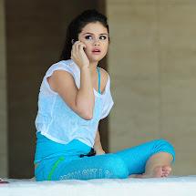 Selena Gomez Dream