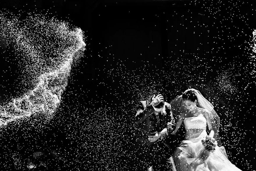 best award winning wedding photos 2014-4