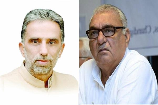 Loksabha-Election-2019-Faridabad-Sps