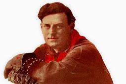 21 Maret 1882 Broncho Billy Anderson Lahir