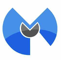 Malwarebytes Anti-Malware Download Latest Version