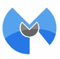 Malwarebytes Anti-Malware Free Download 2017 Full Version