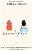 https://www.amazon.de/Eleanor-Park-Rainbow-Rowell/dp/3446247408/ref=tmm_hrd_swatch_0?_encoding=UTF8&qid=1483814970&sr=8-1
