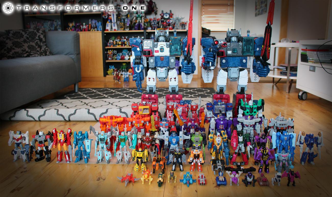 Transformers Return Of Optimus Prime Movie free download HD 720p