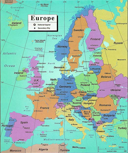 Geography 7(Introduction to Geographic Information Sytems ...