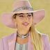 """""""Joanne"""" vende 8 mil copias a nivel mundial en su trigésima segunda semana"""