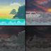 Last Dive Update 32 - Title Screen! (Part 2)