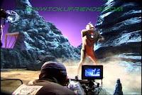 http://4.bp.blogspot.com/-G53xGRaJ_vQ/ViPW-r3o9fI/AAAAAAAADek/Q8siL1uVnOA/s1600/Ultraman_tiga_oddissey_backstages_98.jpg