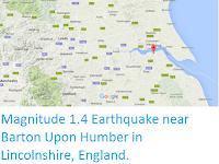 http://sciencythoughts.blogspot.com/2016/04/magnitude-14-earthquake-near-barton.html