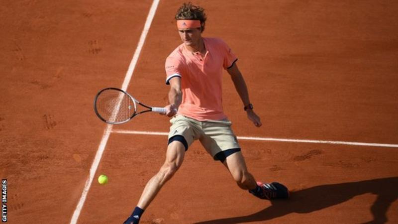 French-Open-2018-Alexander-Zverev-di-tiep-vao-vong-hai