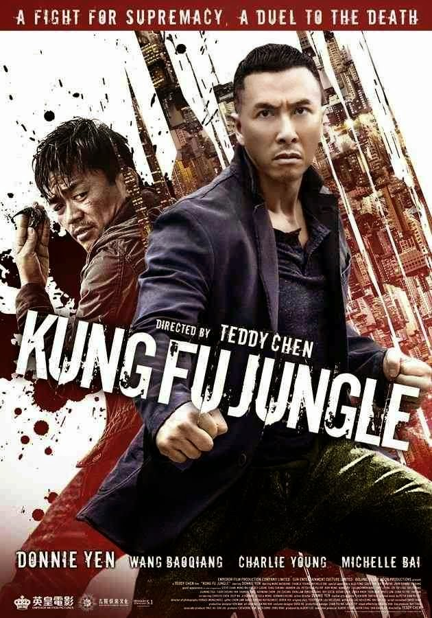 invest openly kungfu jungle don t judge a movie by its title