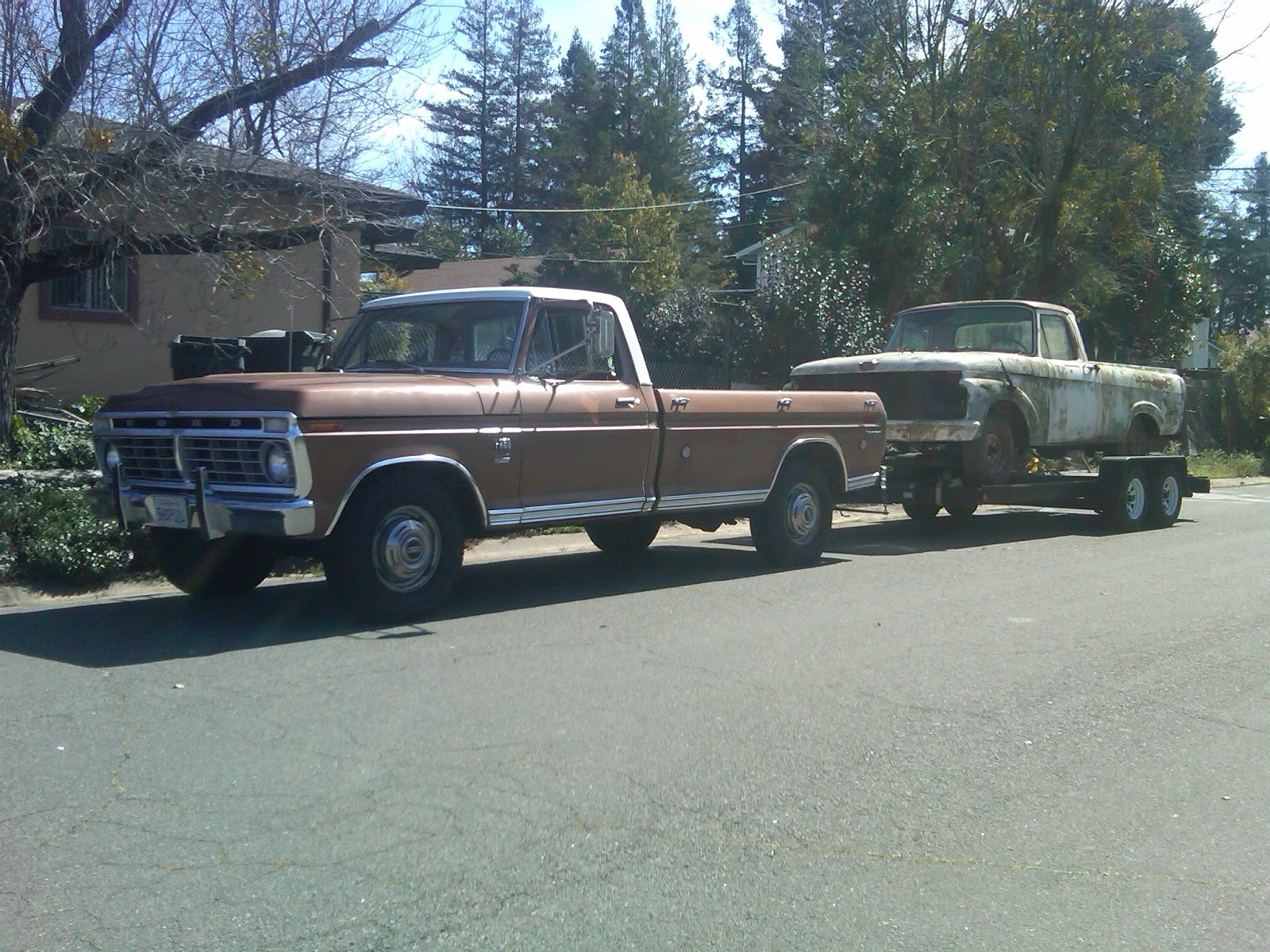 79 Ford F350 For Sale Html Autos Post