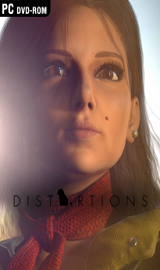 Distortions PC Cover 205x290 - Distortions-CODEX
