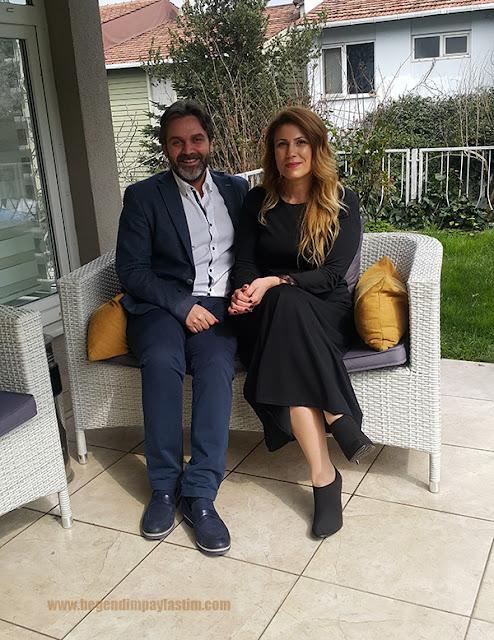 Dr Onur Çukurluoğlu