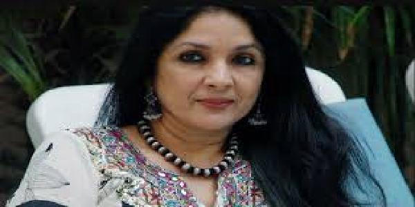 mai-jyada-soch-vichaarkar-kaam-nahi-karti-neena-gupta