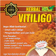 HERBAL VITILIGO ~ RUQYAH DAN HERBAL